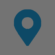 Localização de Distribuidora de EPI's